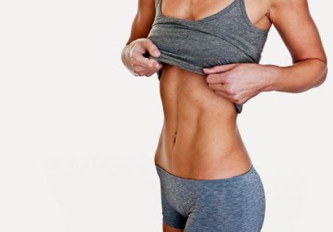 female-six-pack-abs