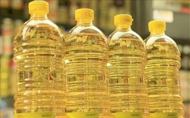 cooking_oil_2375123b