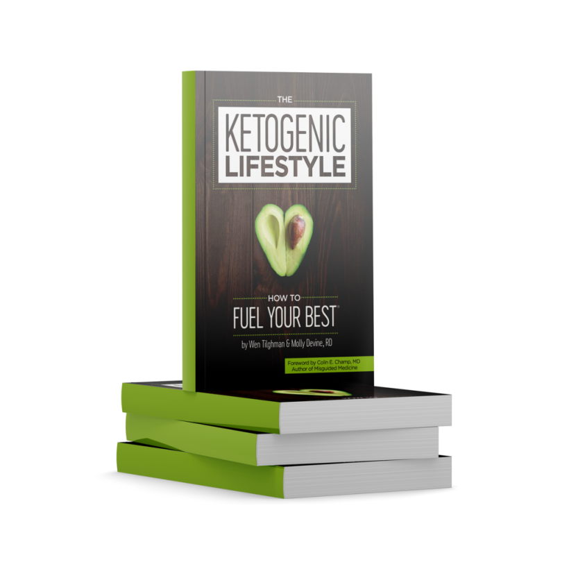 The Ketogenic Lifestyle KL-Paperback-Book-Render1_1024x1024